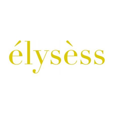 Elysess