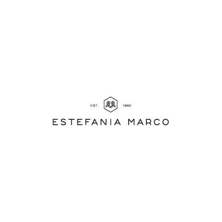 Estefanía Marco
