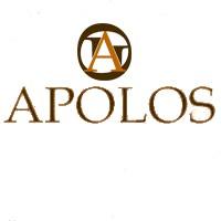 Apolos