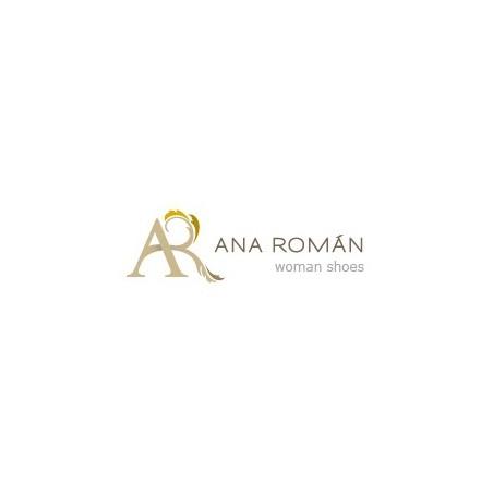 Ana Roman